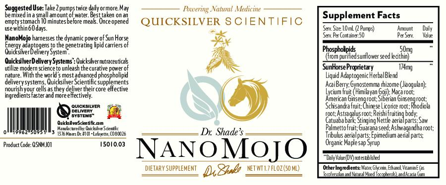 quicksilver-scientific-nanomojo-label.jpg