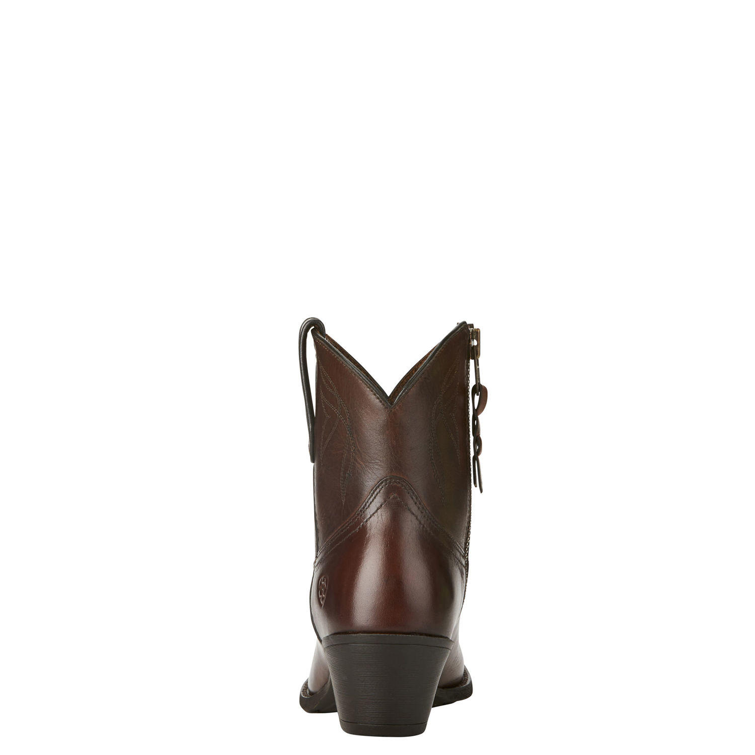 Ladies western fashion boot Darlin STYLE # 10021621 shaft