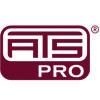 logo-ats-pro-1.jpg