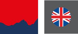 logos-qp.png