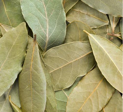 Bay Leaves 35g