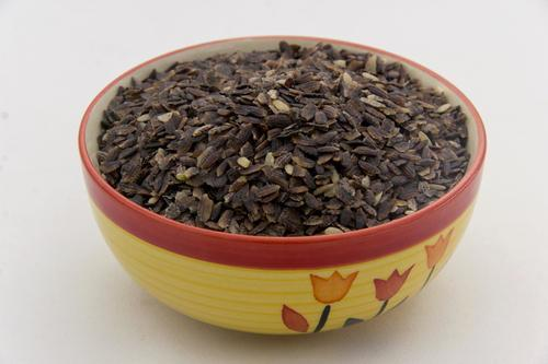 Black Rice Flakes 200g