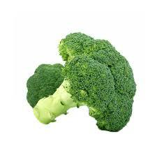 brocoli 1 piece (approx 400g-500g)
