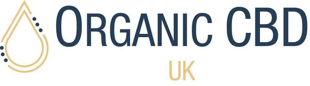 Organic CBD UK Ltd