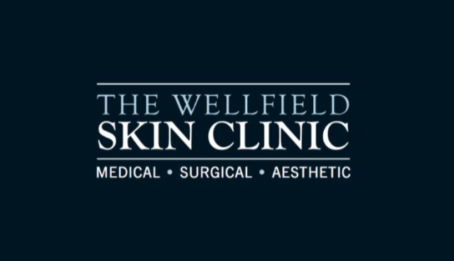 The Wellfield Skin Clinic