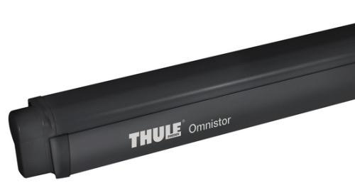 Thule 4900 Awning for VW T5/T6