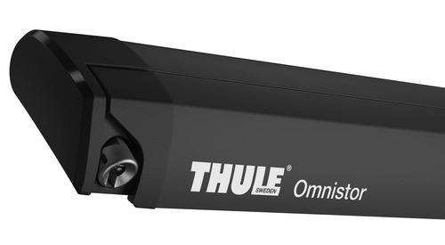 Thule 6300 Anthracite Awning Cassette