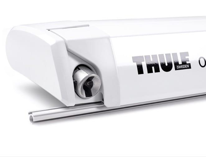 Thule Awning Fixation