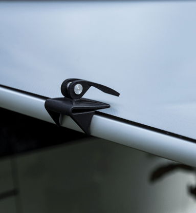 Thule Fabric Clamps