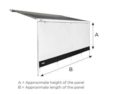 sun-blocker-measurements.png