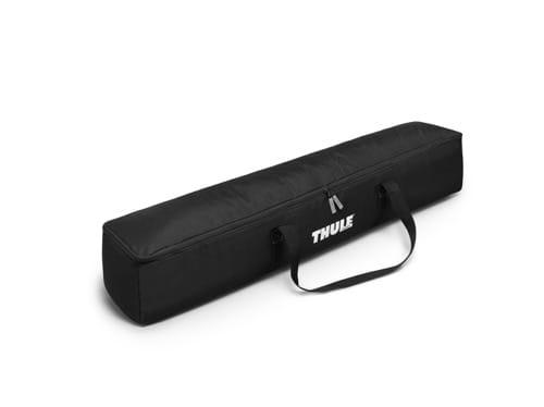 Thule panorama Storage bag