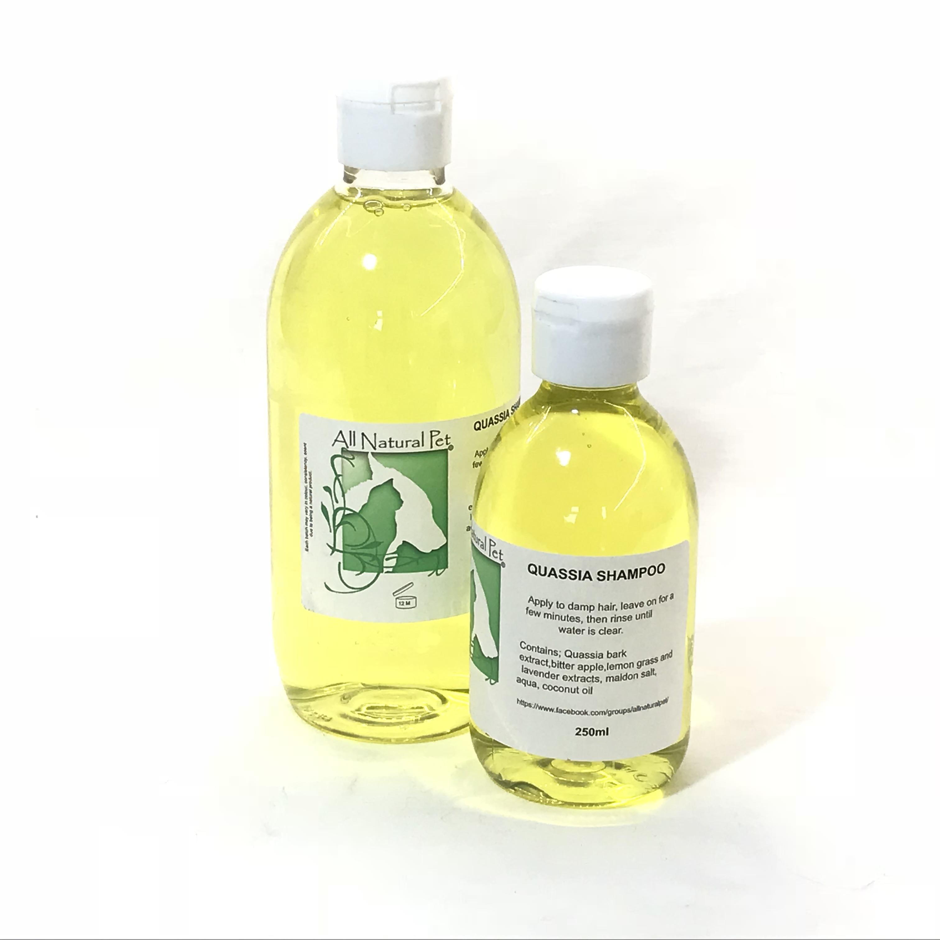 quassi-shampoo.jpg
