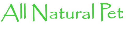 All Natural Pet