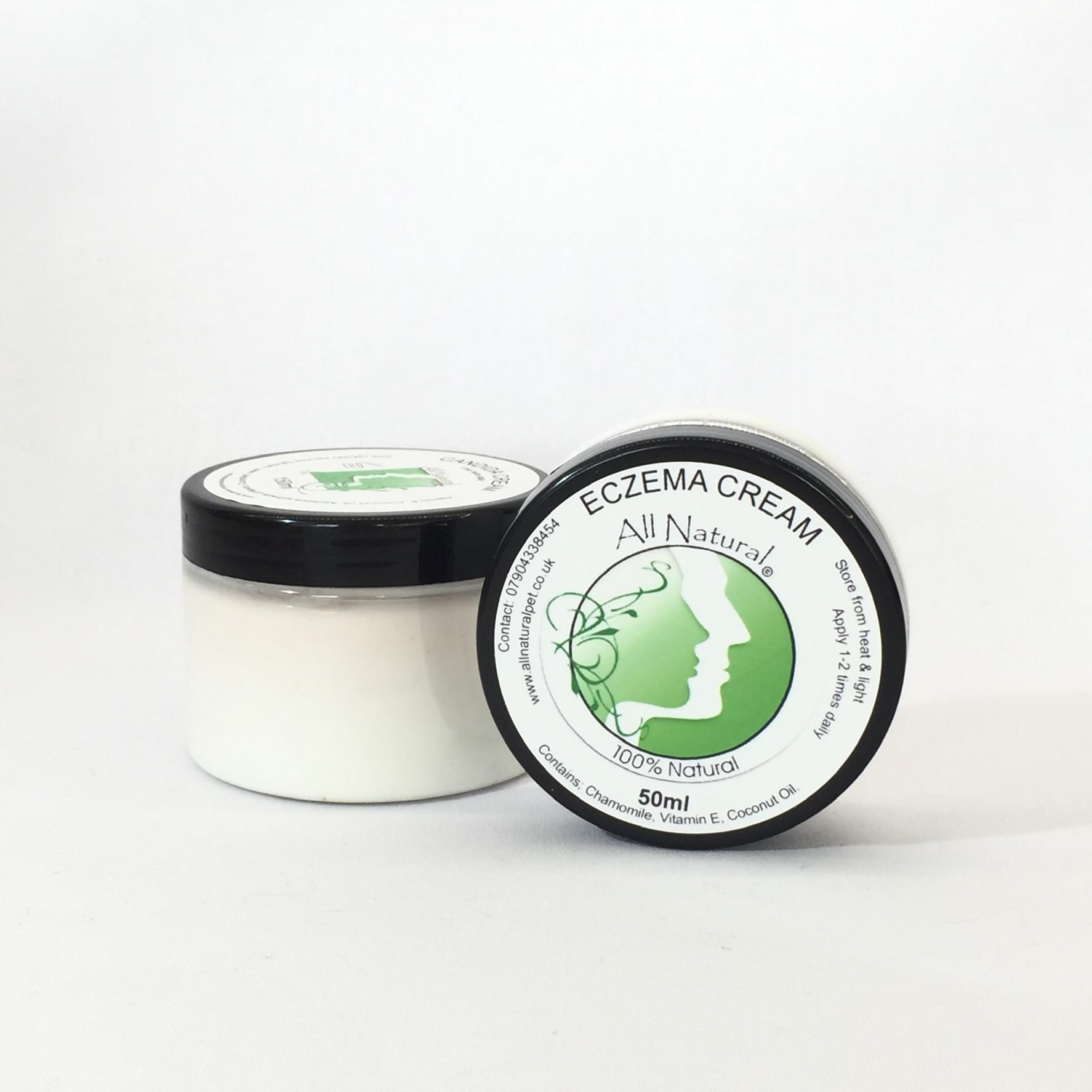 eczema-cream.jpg