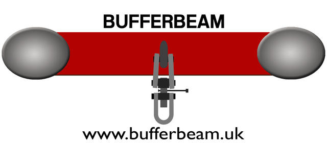 Bufferbeam