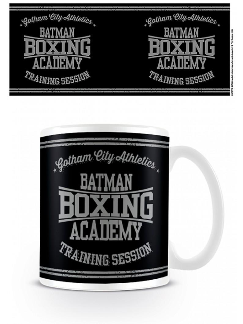 Batman (Boxing Academy)