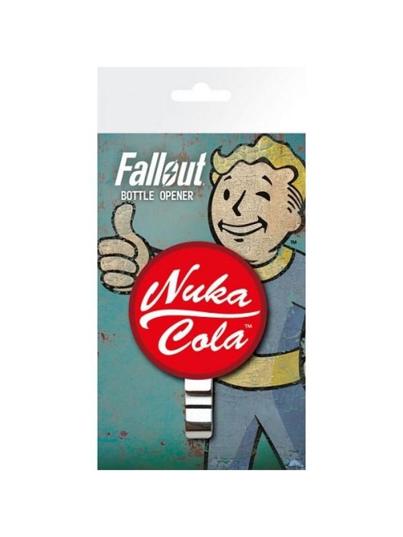 Fallout 4 - Nuka Cola Bottle Opener