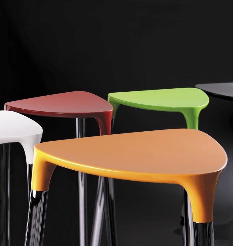 STOOLS Collection