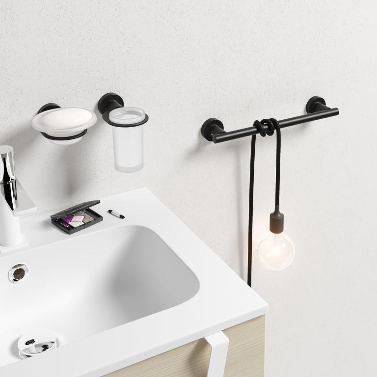 TECNO PROJECT BLACK Collection