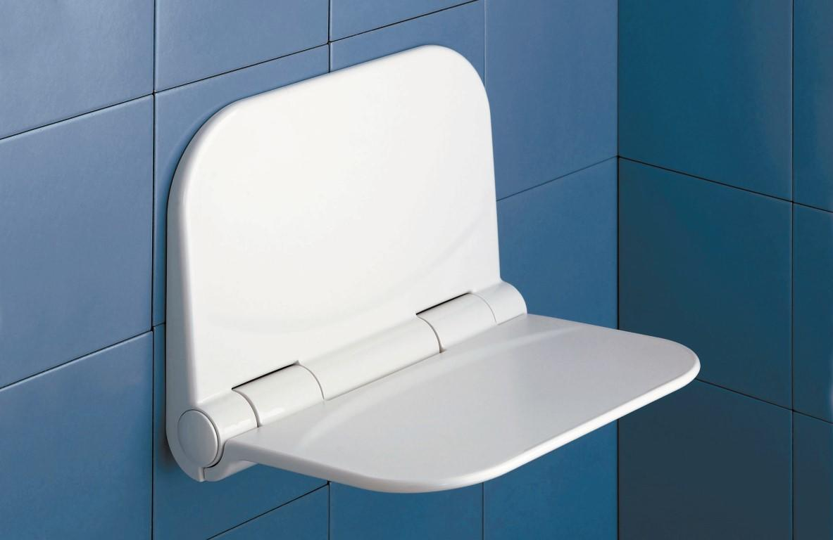 SHOWER SEATS Collection