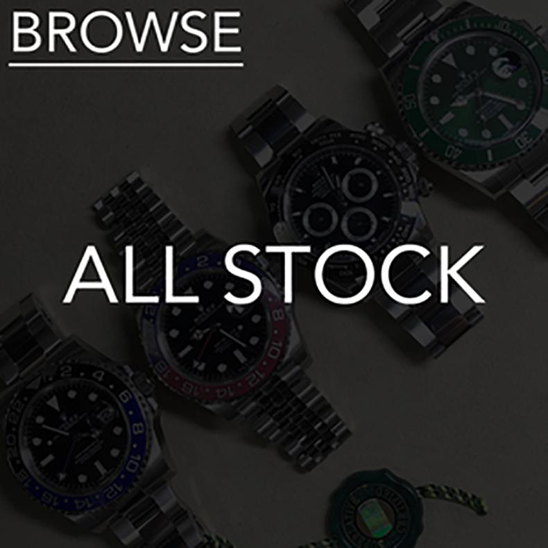 Browse All Stock