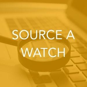 Source A Watch