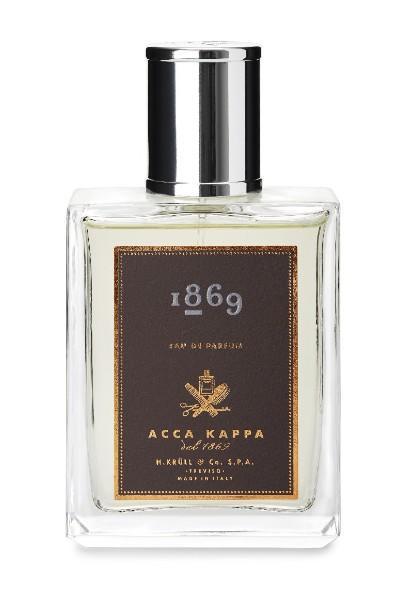 Acca Kappa 1869, Eau de Parfum Men's Fragrance