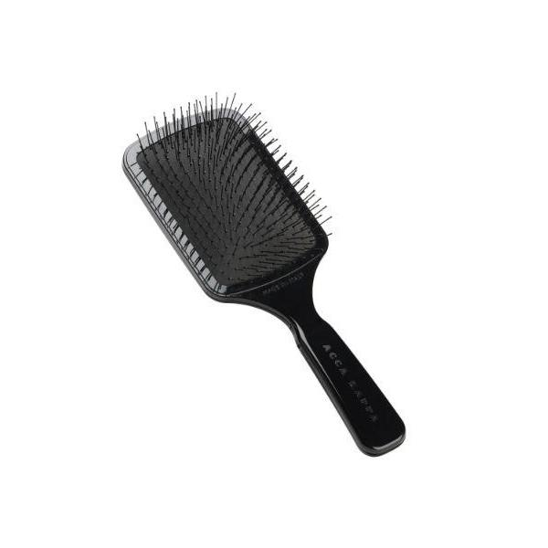 The Shower Paddle Brush by ACCA KAPPA