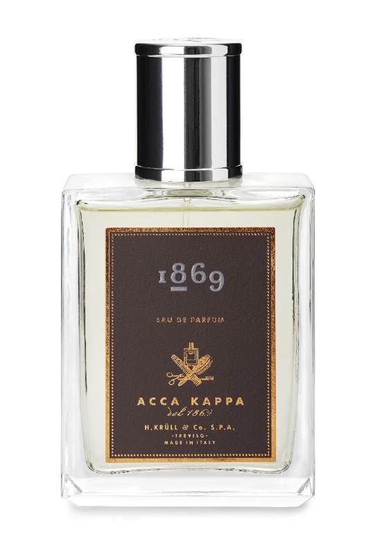 Men's Eau de Parfum 1869
