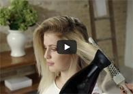 wavy-nylon-bristle-styling-brush-product-video.jpg