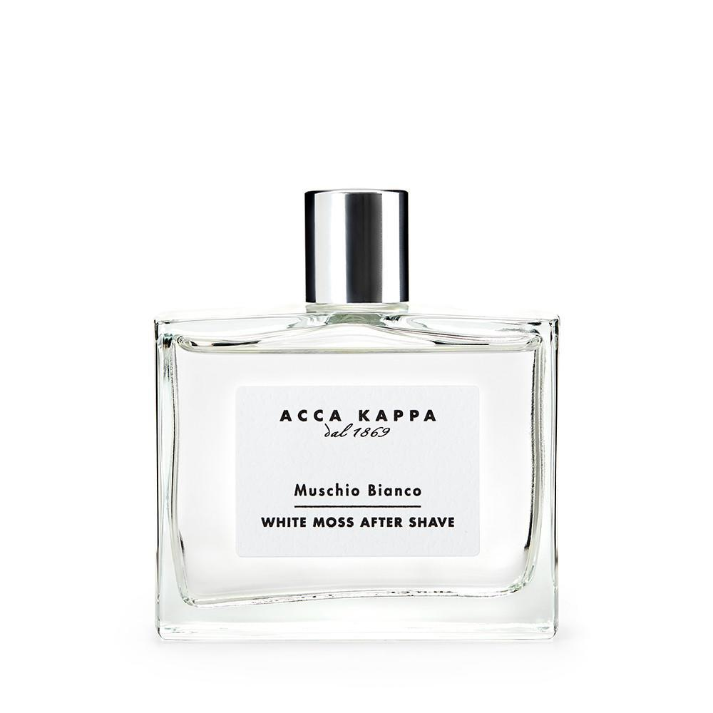 ACCA KAPPA White Moss After Shave Splash - 100ml