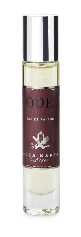 The Ode EDP 15ml by ACCA KAPPA
