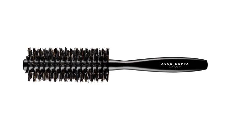 Profashion Shine & Volume Brush in Small, as used by Ali Bailey