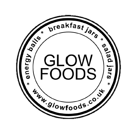 Glow Foods Limited