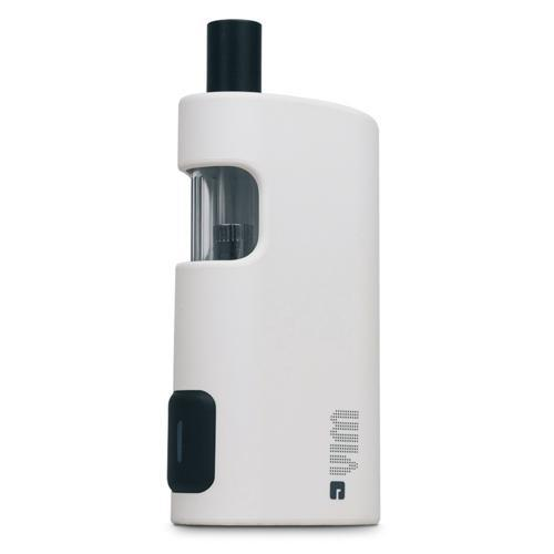 Jac Vapour VIM AIO vaping kit from Which Vape Ltd