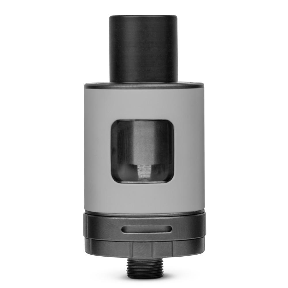 Jac Vapour S22 TF Tank in Grey