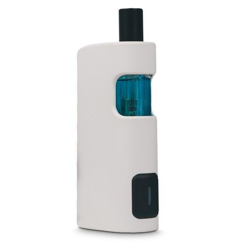 Jac Vapour VIM AIO vaping kit in white