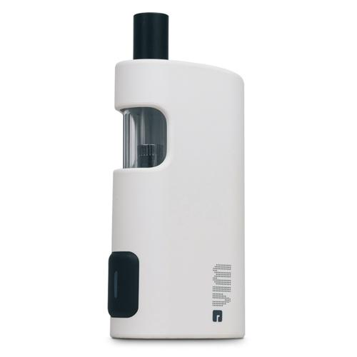 Jac Vapour VIM AIO starter kit from Which Vape Ltd