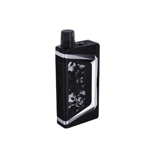 Wismec Preva pod device in black