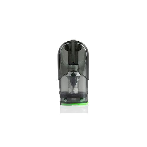 Innokin I.O replacement pod with ceramic coil from Which Vape Ltd