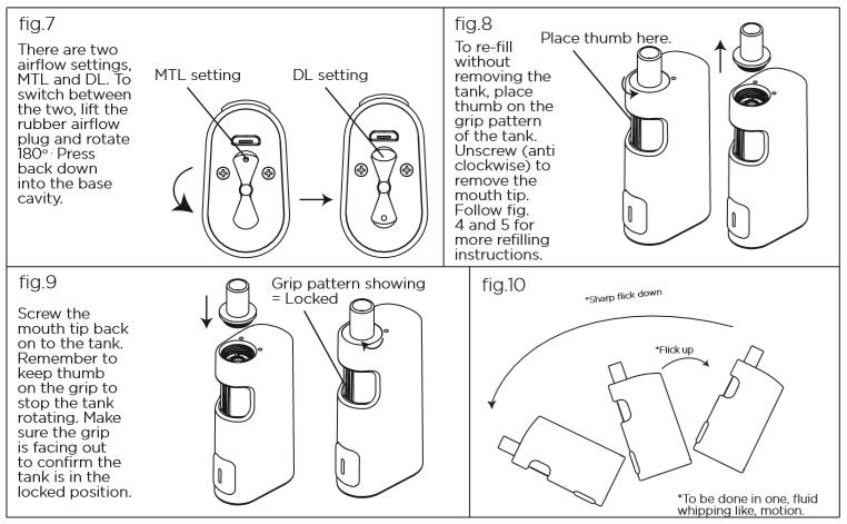 jac-vapour-vim-instructions-2.png