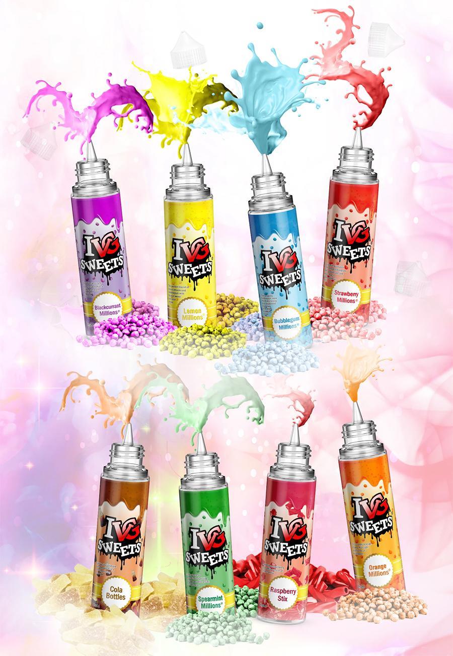ivg-sweets-shortfill.jpg