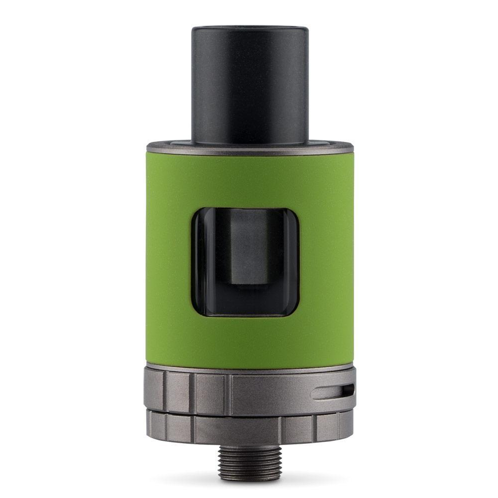 Jac Vapour S22 TF Tank in Green