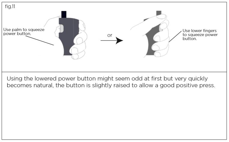 jac-vapour-vim-instructions-3.png