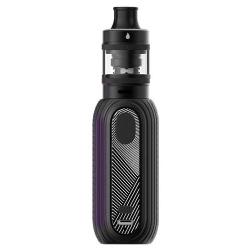 Aspire Reax Mini vape kit available in black