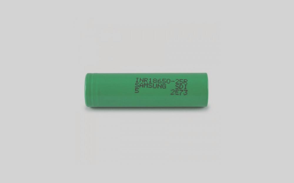 Replacement vape batteries from Which Vape Ltd