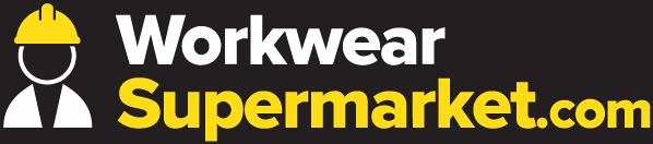 workwearsupermarket.com