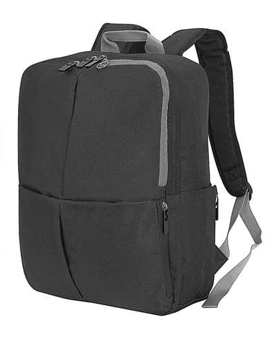 Shugon Hannover Backpack