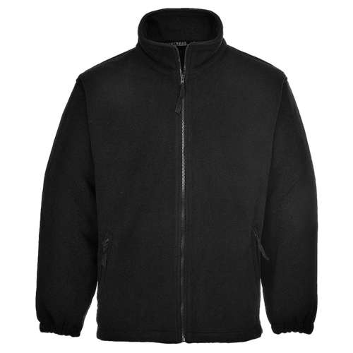 Portwest Aran Fleece Jacket