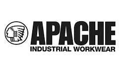 Apache Work Boots & Safety Trainers
